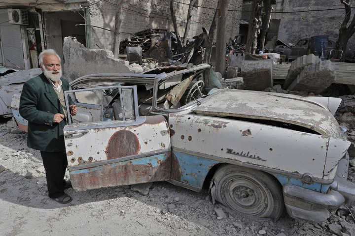 classic-car-collection-aleppo-syria