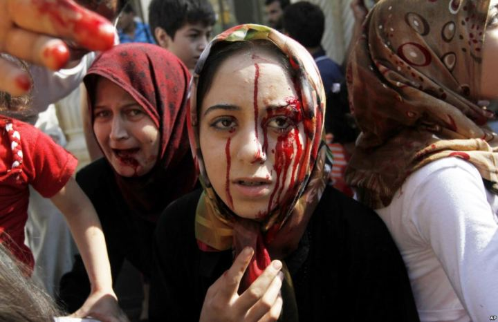 syria-civil-war-gender-issues-crystal-digest-PR