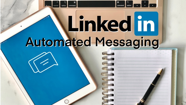 How to Improve Your AutomatedMessaging